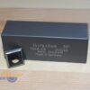 Пластина 14х14х2мм T04F (Tigra) 013260