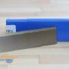 Нож строгальный 230х30х3 мм HSS (030171) (Tigra)