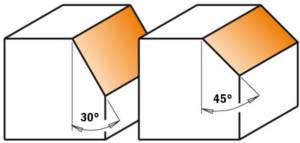 910 - серия СМТ 3