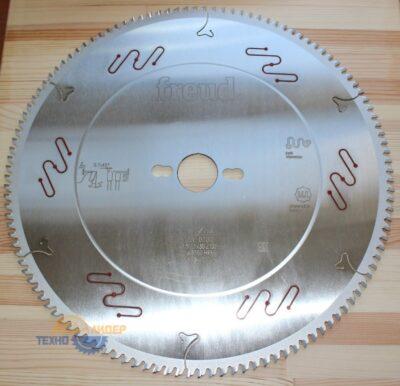 Пильный диск LU5E 0700 300×3.0x30 Z=120 (Freud)