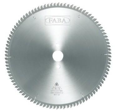 Диск пильный PI-530 300х30*3.2/2.6 Z=72 GA HW 2/10/60+2/7/42+2/9.5/46.5 (FABA) P3000003