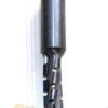 Алмазная фреза JSO 20х56х25 Z=3+3 L (левое вращение)