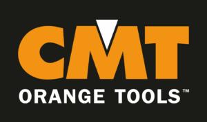 Логотип компании СМТ
