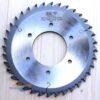 Диск пильный алмазный PD-404 180х65*4.0/2.8 z=48 GM DP DIA=4.9 mm (FABA) D4040237
