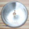 Пильный диск PI-531 250*3.2/2.6*30 Z=80 GA HW (FABA) P3100002