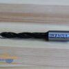 Сверло сквозное длинное 6.20 (правое) 50K060R (Ful)