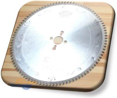 Пильный диск PI-506VS 300×3.2/2.2×30 Z=96 GA HW 2/10/60+2/7/42+2/9.5/46.5 (FABA) P0600027-15