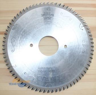 Пильный диск PI-521VT 300*4.4/3.0*65 Z=72 GA HW 2/9/110 (FABA) P2100948-15