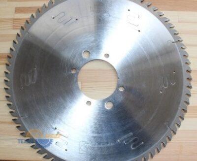 Пильный диск PI-521VS 380*4.6/3.2*80 Z=72 (4/9/100 2/14/110) GA HW (FABA) P2101203