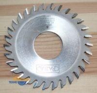 Пильный диск PI-401 100*3.0/2.2*32 Z=30 GW L (FABA) S0103012