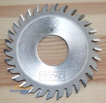 Пила для торцовки кромки 100*3.0/2.2*32 Z=30 GW L PI-401 FABA S0103012
