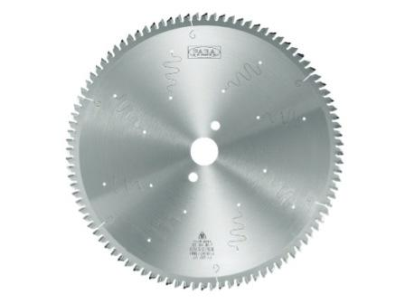 Диск пильный PI-512VT 250х30*3.2/2.2 Z=80 GS HW 2/10/60 2/7/42 2/9.5/46.5 (FABA) P1200002-15