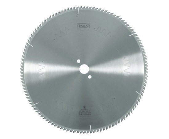 Пильный диск PI-516VT 500×4.8/3.5×30 Z=144 GS HW 2/10/60 (FABA) P1600018