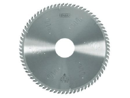 Пильный диск PI-521VS 350*4.4/3.2*50 z=72 GA 4/13/80 P2103112-15 (FABA)