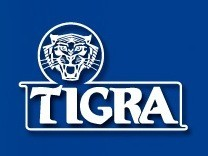 Tigra_2