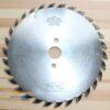 Пильный диск PI-511 350*3.8/2.6*30 Z=42 GM HW 2/10/60 2/7/42 2/9.5/46.5 (FABA) P1100253