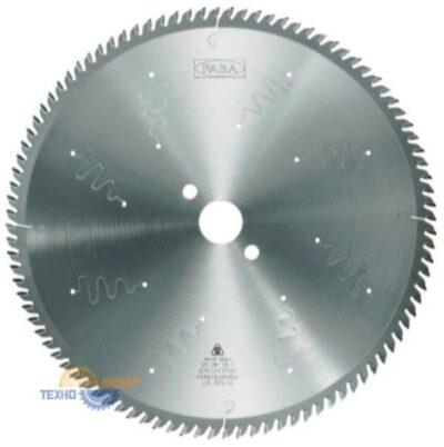 Пильный диск PI-506VT 300х30*3.2/2.2 Z=60 GA (FABA) P0600010-15