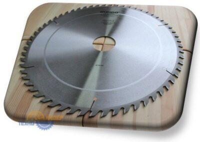 2000-000687 Пильный диск HW (420*3.8*60 z=60 W n.Zg 420-60/3) (Guhdo)