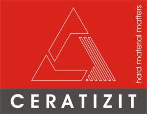 Ceratizit логотип