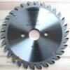 Пильный диск GUHDO 180х30*4.4-5.1 z=30 K/W 2055.180.31