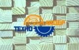 Фреза концевая твердосплавная профильная FTS.01 90 20x25 z=2 HM