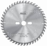 Диск пильный HW Pilana 250х3.2/2.2х30 z60 WZ