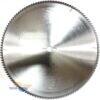 Диск по алюминию 500х30_4.0/3.2 z120  87-13 TFZ N Pilana