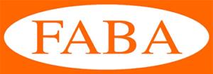 логотип faba 2