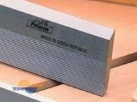 Нож бланкетный «Pilana» HSS 18% W 650x50x8