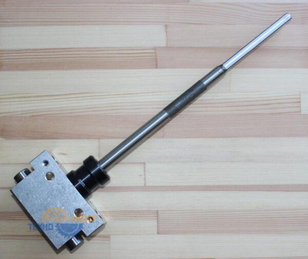 2-024-95-6492 Агрегат сверлильный Venture 08M