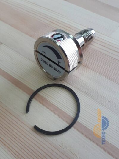 2-209-66-4920 Болт затяжной POWER-LOC M16 правая резьба