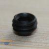 4-001-34-0040 Винт зажима инструмента M6x4 для BHX