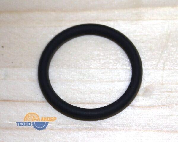 4-012-02-0016 уплотнительное кольцо