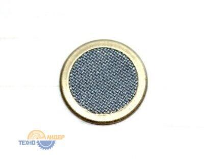 4-016-09-0033 Сеточка для клапана магнитного консоли Venture