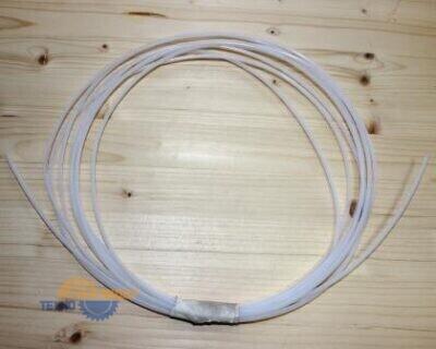 4-699-95-0039 шланг тефлоновый
