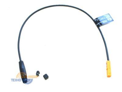 4-008-32-0939 датчик T-NUT MK5138 0.3M/M8