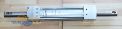 1-003-65-5822 Цилиндр 03.4 D30/60 H126 HS/VS 350/380