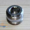 4-011-01-0939 Резьбовая заглушка с уплотн. кольцом