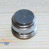 4-011-01-0939 Резьбовая заглушка с уплотн. кольцом 11302
