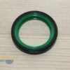 4-012-01-0368 Кольцо уплотнительное SD 15*21*3