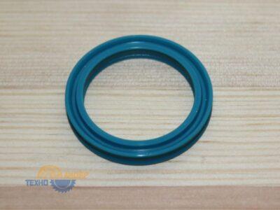 4-012-01-0617 Кольцо уплотнительное поршневое 30*22.7*3.8