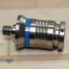 4-014-21-0678 Патрон быстрозажимной правый 10 мм (синее кольцо)