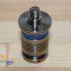 4-014-21-0678 Патрон быстрозажимной правый 10 мм (синее кольцо) 11110