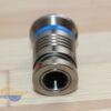 4-014-21-0678 Патрон быстрозажимной правый 10 мм (синее кольцо) 11111