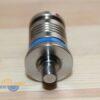 4-014-21-0678 Патрон быстрозажимной правый 10 мм (синее кольцо) 11112