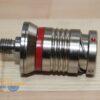 4-014-21-0679 Патрон быстрозажимной левый 10 мм красное кольцо