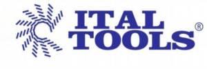 Ital Tools