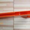 Защита пилы для форматно-раскроечного станка 400*200 мм 11338