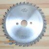 Пильный диск подрезной PI-408S 200×4.4-5.4/3.2×30 Z=36 GR/GS HW (FABA) S0802006