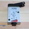 0001509715E Клапан 3/2 NC 138-955-S